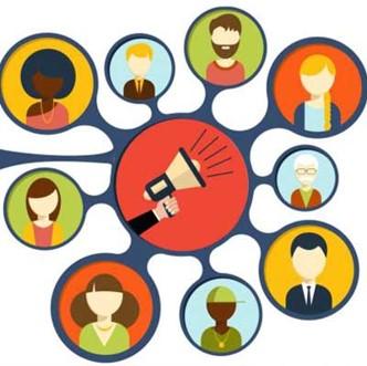 Comunicação Estratégica e Incidência Política - EaD - Turma 02/2018