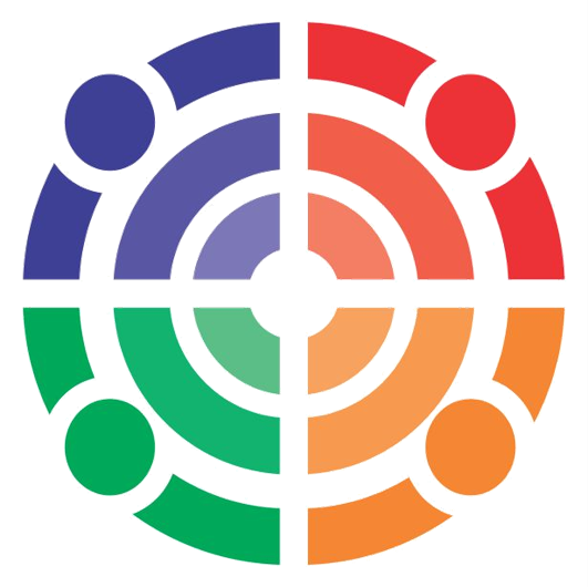 CURSO sobre Seleção de Projetos por Editais - FBB