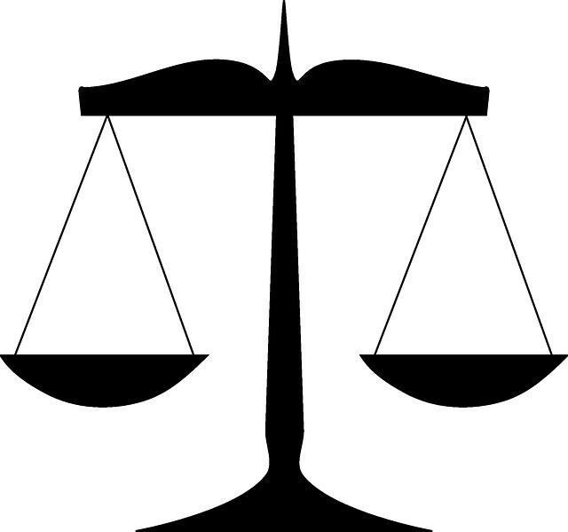 MROSC - Lei Federal 13.019/2014