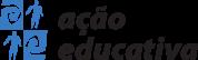CURSO EaD - EscolaPMI-RedesPLDCA